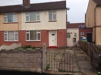 Hanley area Four bedroom Property to Let
