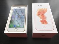 iPhone 6s / 16gb / Unlocked