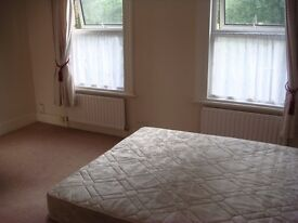 Great Double Room in Fabulous Chigwell Cottage