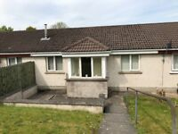 2 Bed Bungalow to let in Irvinestown