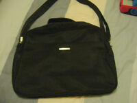 NEW SAMSONITE BABY CHANGING BAG HOLDALL