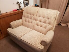 Designer B B Italia Charles Corner Sofa For Sale In Glasgow City