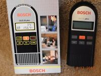 Bosch DUS20 Plus Digital Ultrasonic Measuring Device