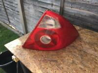 Ford Mondeo Mk3 offside rear light Essex Ss17