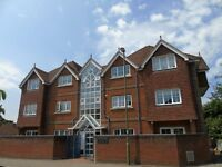 Two Bed Flat To Rent Reigate