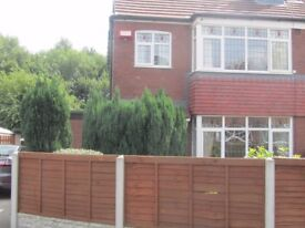 SUPERB 4 BED HOUSE IN CROSSGATES