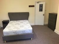 Rooms to rent for students or proffesionals ALL INCLUSIVE off London Road