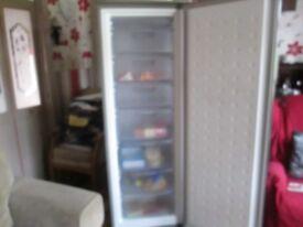 philco freezer