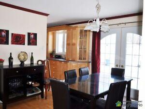 159 900$ - Bungalow à vendre à Lebel-Sur-Quevillon