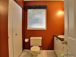 224 700$ - Jumelé à vendre à Gatineau Gatineau Ottawa / Gatineau Area image 6