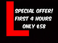 DRIVING SCHOOL   QUALITY DRIVING LESSONS   PASS YOUR DRIVING TEST WITH AN APPROVED INSTRUCTOR (ADI)