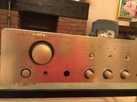 Marantz PM4200 Integrated Amplifier