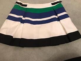 Karen Milan skirt size 16
