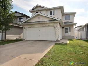 $427,900 - 2 Storey for sale in Edmonton - Southeast Edmonton Edmonton Area image 1