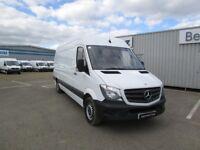 Cheap Man & Van £15p/h Hire Removal Service 24/7