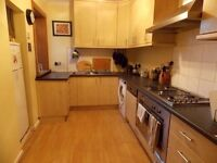 Great double room in Granton available 1st September £340p/m