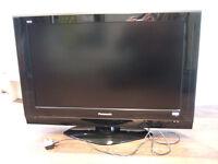 "Panasonic TX-32LXD700 32"" LCD Television"