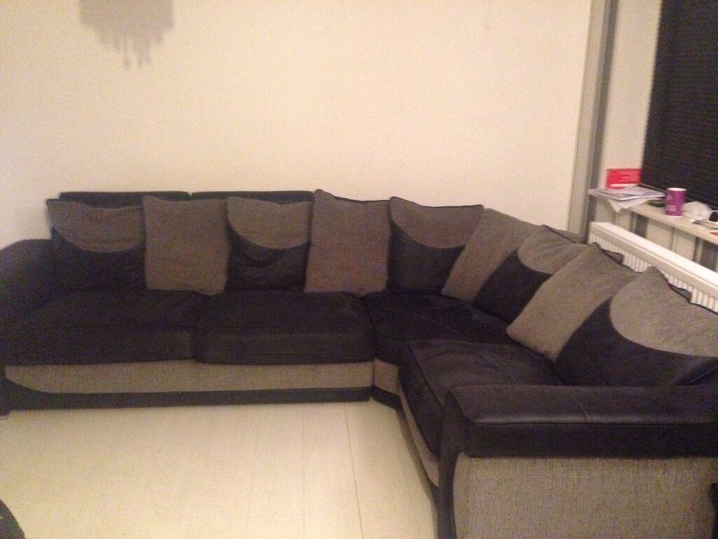 Stupendous Csl Corner Sofa Homesweetwall Co Lamtechconsult Wood Chair Design Ideas Lamtechconsultcom