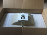 Brand New Aspen Sink 100 x 46cm x 25cm (Still Boxed)