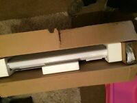 Apollo bathroom radiator brand new!