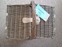 Picnic Hamper from House of Fraser
