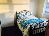 Double room in Romford only female