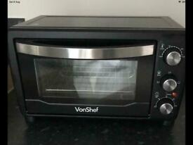 Mini Oven, as new