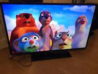"""Samsung 46"""" SMART FHD 1080p LED 📺- Can deliver"""