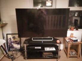 Sony Bravia KDL 60W605B - 60 inch LED-LCD TV