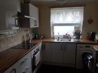 TO LET: 3 bedroom purpose-built ground floor flat - Isleworth, TW7