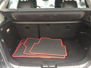 2013 CHEVROLET SONIC RS AUTO- SUNROOF, HEATED LEATHER SEATS, REM Windsor Region Ontario image 17