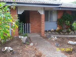 Homeswest3bdrm doublebrick house in Perth for swap Nollamara Stirling Area Preview