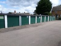 Secure garage parking cheap storage for vehicles or general household 24/7 access Northend area