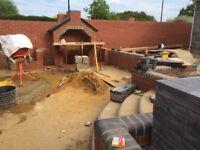 carpenter/handyman/builder/tradesmen