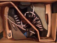 Bauer Skates Size 11