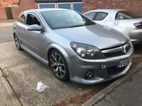 Vauxhall Astra VXR replica Breaking for parts and spares
