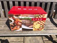 Brand New Cobb supreme BBQ