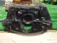 rover 75 front brake calliper