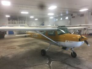 Cessna150 | Kijiji - Buy, Sell & Save with Canada's #1 Local