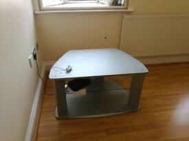 Used Tv Table only for £5 to collect in Birmingham City Centre