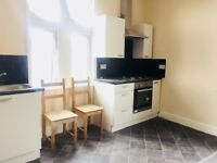 Marvelous One Bed Flat to Let 1Min away from EastHam Station