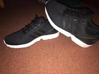 Adidas zx-flux