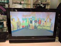 "Goodmans 26"" LD2667D2 LCD Freeview TV"