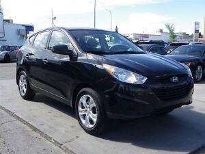 2013 Hyundai Tucson GL FWD|2.4L 4CYL|REMOTE START|FINANCING AVAI