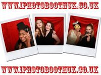 Hire Our Unique Photobooth great for /Weddings/Special Events/Party's/Festivals/Photo booth & More