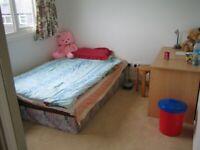 Nice Cosy Room near Leeds City Centre!