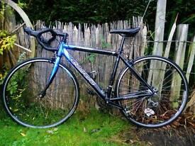 Carrera Racer/Road bike