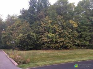 $439,000 - Residential Lot for sale in Innisfil
