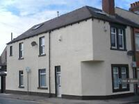 1 bedroom in Napier Street, Workington, CA14