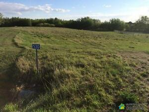 $240,000 - Price taxes not included - Residential Lot for sale